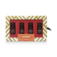 Deals on Way Of Will 4-Pc. Elevate Essential Oil Gift Set