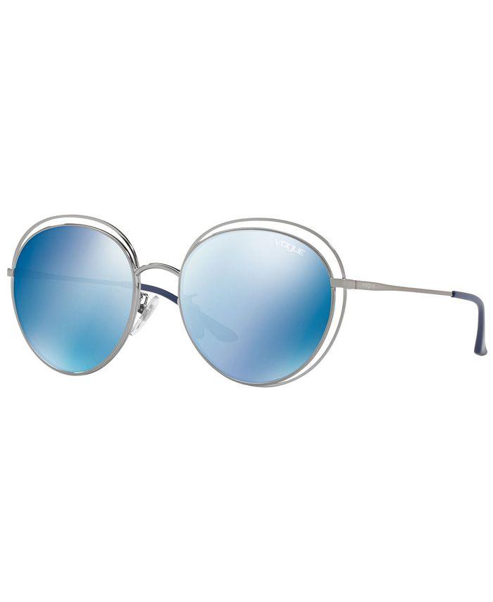 Vogue - Sunglasses, VO4064SD 56