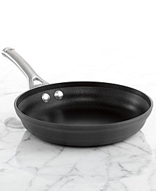 "Calphalon Contemporary Nonstick 8"" Omelette Pan"