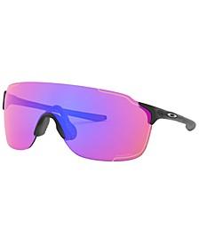 Men's EVZero Stride Sunglasses
