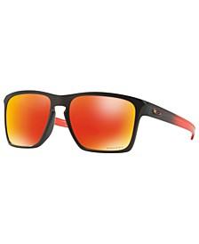 Men's Sliver XL Sunglasses