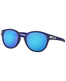 Men's Latch Sunglasses