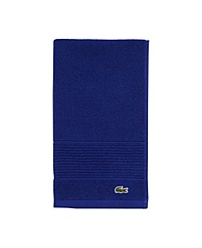 "Legend 16"" x 30"" Supima Cotton Hand Towel"