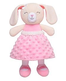 Ella Bunny