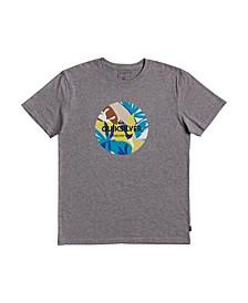 Men's Summers End T-Shirt