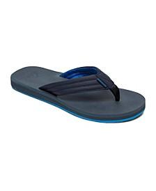 Men's Carver Tropics Sandals