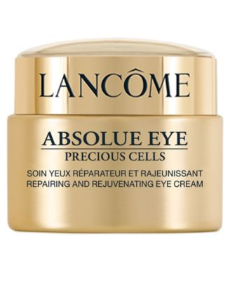 Absolue Precious Cells Eye Cream, 0.5 oz