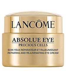 Lancôme Absolue Precious Cells Eye Cream, 0.5 oz