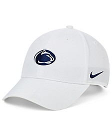 Penn State Nittany Lions Dri-FIT Adjustable Cap