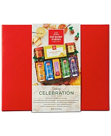 Savory Celebration Gift Set