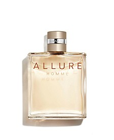 Eau de Toilette Spray, 5.0 oz