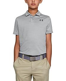 Big Boys Performance Polo 2.0 Shirt