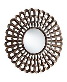 Agoura Accent Mirror