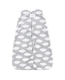 Baby Boy and Girl Wearable Safe Sleep Blanket Sleeping Sack/Bag