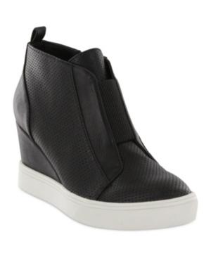 Women's Cristie Sneaker Wedge Shoes Women's Shoes