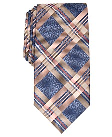 Men's Duxbury Plaid Tie