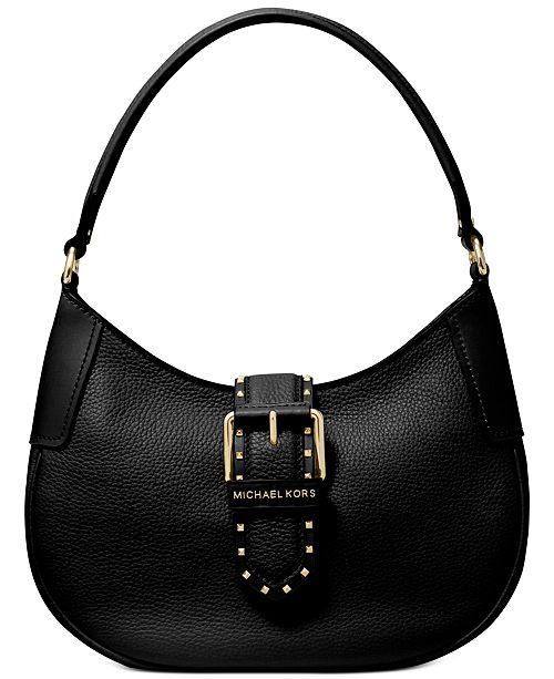 Michael Kors Lillian Shoulder Bag