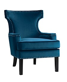 Roper Accent Chair