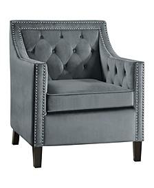 Ohana Accent Chair