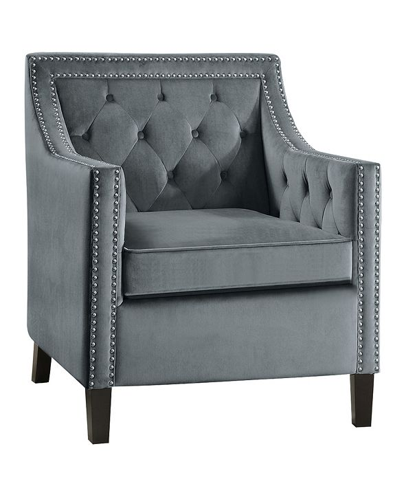 Furniture Ohana Accent Chair