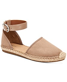 Paminaa Flat Sandals, Created for Macys