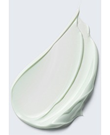 Estee Lauder Daywear Multi-Protection Anti-Oxidant 24H-Moisture Creme SPF 15, 1.7 oz.