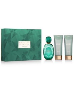 Badgley Mischka 3-Pc. Forest Noir Eau de Parfum Gift Set