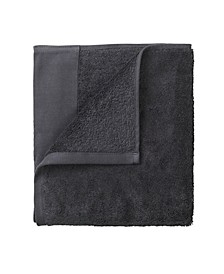 RIVA Organic Terry Washcloths