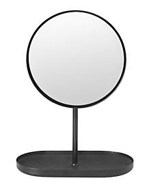 MODO Titanium Coated Vanity Mirror
