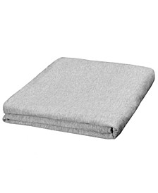 Duvet Cover for Weighted Blankets, Twin