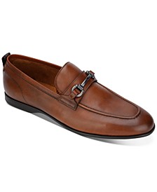 Men's Nolan Bit Loafers