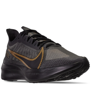 Nike Women's Zoom Gravity Glam Dunk Running Sneakers from Finish Line