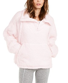 FP Movement Big Sky Pull-Over Jacket