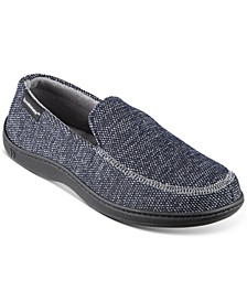 Men's Javier Mesh Slippers