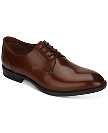 Men's Futurepod Oxfords