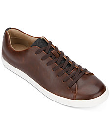 Kenneth Cole Unlisted Men's Stand Tennis-Style Sneakers