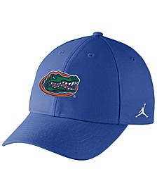Big Boys Florida Gators Logo Adjustable Cap
