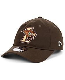 Lehigh Mountain Hawks Core Classic 9TWENTY Cap