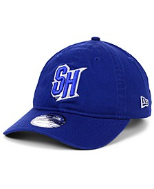 Seton Hall Pirates Core Classic 9TWENTY Cap