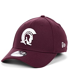 Arkansas Little Rock Trojans College Classic 39THIRTY Cap