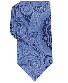 Men's Cavour Paisley Tie