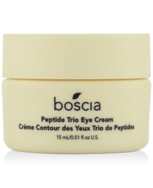 Peptide Trio Eye Cream