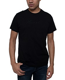 Men's Caviar Logo T-Shirt