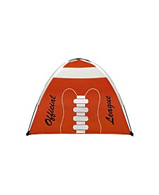 Football Dome Play Tent