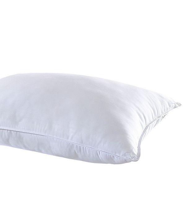 DOWNHOME Nuloft Down Alternative Pillow, King