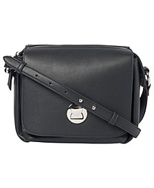 Lost In Love Crossbody