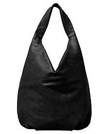 Project Love Hobo Handbag