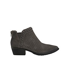 Women's Perry Bootie