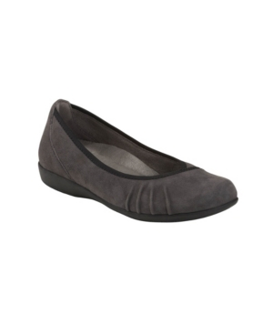 Origins The Alder Derby Ballet Flat Women's Shoes