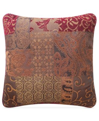 "Galleria 18"" Square Decorative Pillow"